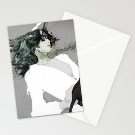 PHOTON Stationery Cards