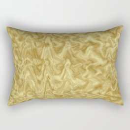Wavelength Rectangular Pillow