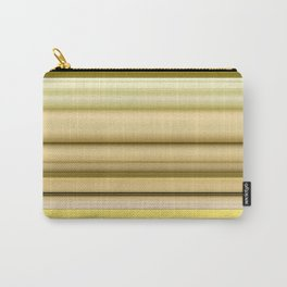stripes 230 Carry-All Pouch