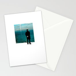 somewhere there's a someone Stationery Cards