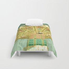 Swingin III Comforters