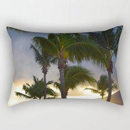 Photo 44 Rectangular Pillow