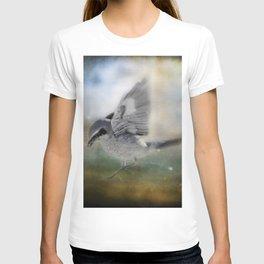 Schrike Strike T-shirt