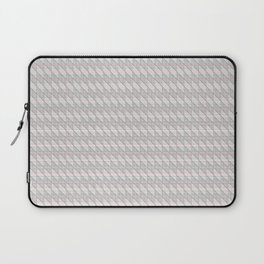Sea of Tranquility Laptop Sleeve