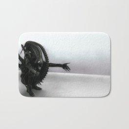 ALIEN - XENOMORPH Bath Mat