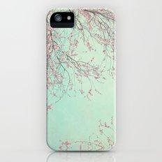 Daydreamer Slim Case iPhone (5, 5s)