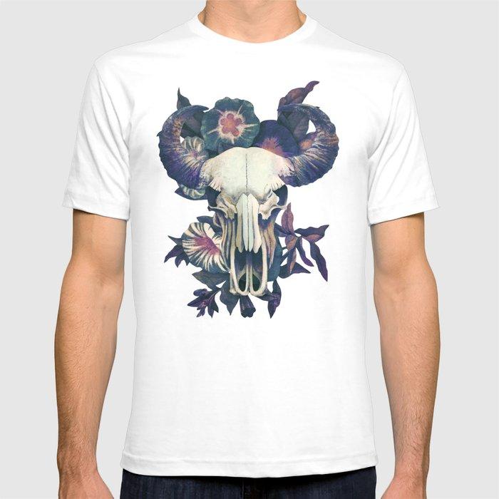 Roam T-shirt