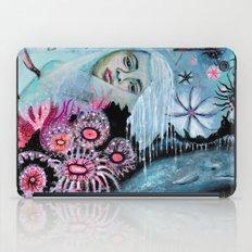 Minkie  iPad Case