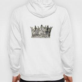 Crown I Hoody