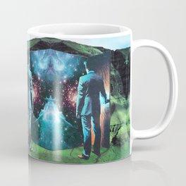 primer portal  Coffee Mug