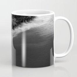 Trumps Ruin Coffee Mug