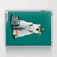 Popster Laptop & iPad Skin