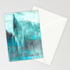 Chicago My Kind Of Town Stationery Cards