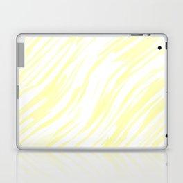 WARM BREEZE Laptop & iPad Skin