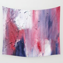 To Define Divine (3) Wall Tapestry
