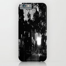 Downtown iPhone 6s Slim Case
