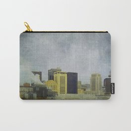 St. Paul Riverfront Carry-All Pouch