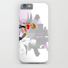 Intigo iPhone 6s Slim Case