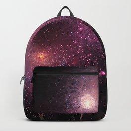 Hanabi Backpack