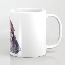 Forest Lord Coffee Mug