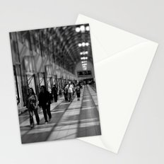 Union Station Stationery Cards