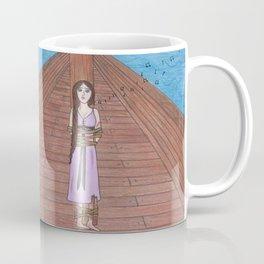 Sing for me! Coffee Mug