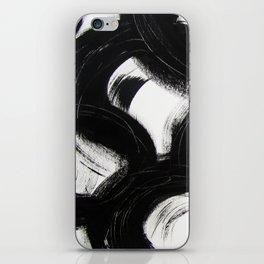 No. 21 iPhone Skin