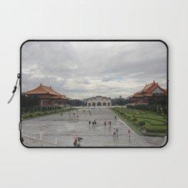Taiwan Laptop Sleeve