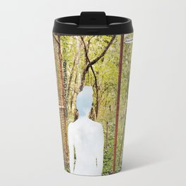 Will it ever happen for me (2) Travel Mug