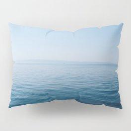 Wonderful Horizon Pillow Sham