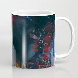 Dreaming of rain Coffee Mug