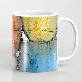 Megalithic Grave II Coffee Mug