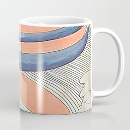OTOÑO 6 Coffee Mug