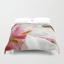 Magnolia 143 Duvet Cover
