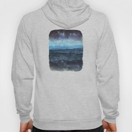 Build The Foundations Hoody