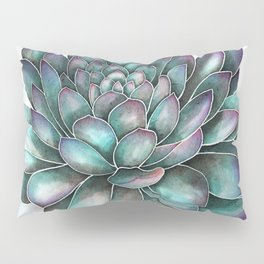 EM Cactus AAA Pillow Sham
