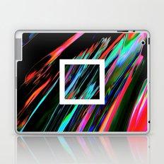 Ivi Laptop & iPad Skin