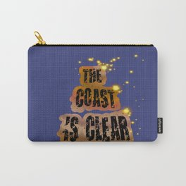 THECOAST Carry-All Pouch