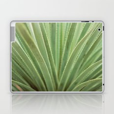 Agave no. 1 Laptop & iPad Skin
