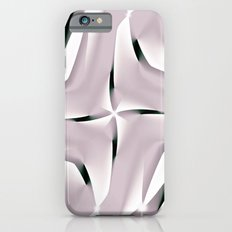 In (circular version)  iPhone 6s Slim Case