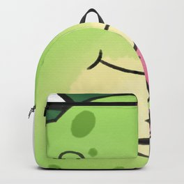 It Is Love Backpack