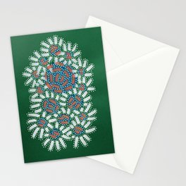 Homework 005 Stationery Cards