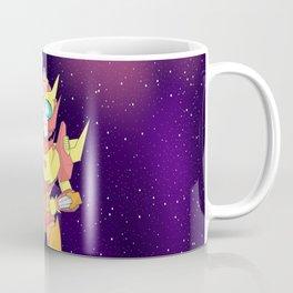 Rodimus S1 Coffee Mug