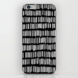 Bookcase iPhone Skin