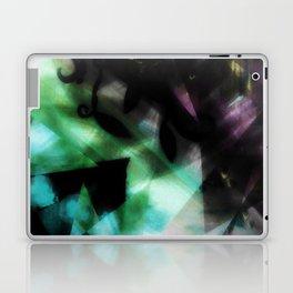 Vase Laptop & iPad Skin