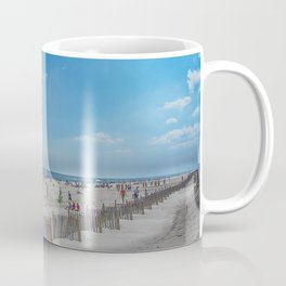 Kismet Family Fun Coffee Mug