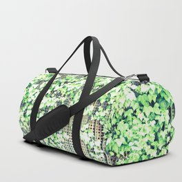 La maraña Duffle Bag