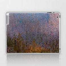 030 Laptop & iPad Skin
