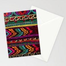 HAMACA Stationery Cards