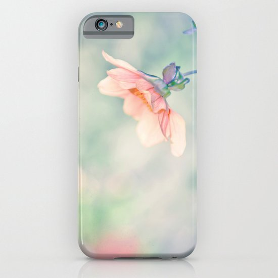 Daylight Daydreaming iPhone & iPod Case